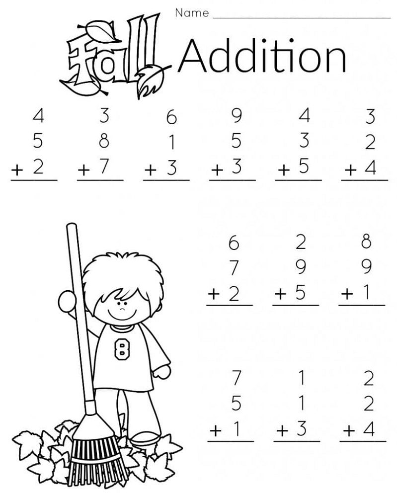 - Fun Sheets For Math 2nd Grade K5 Worksheets Education 1st On