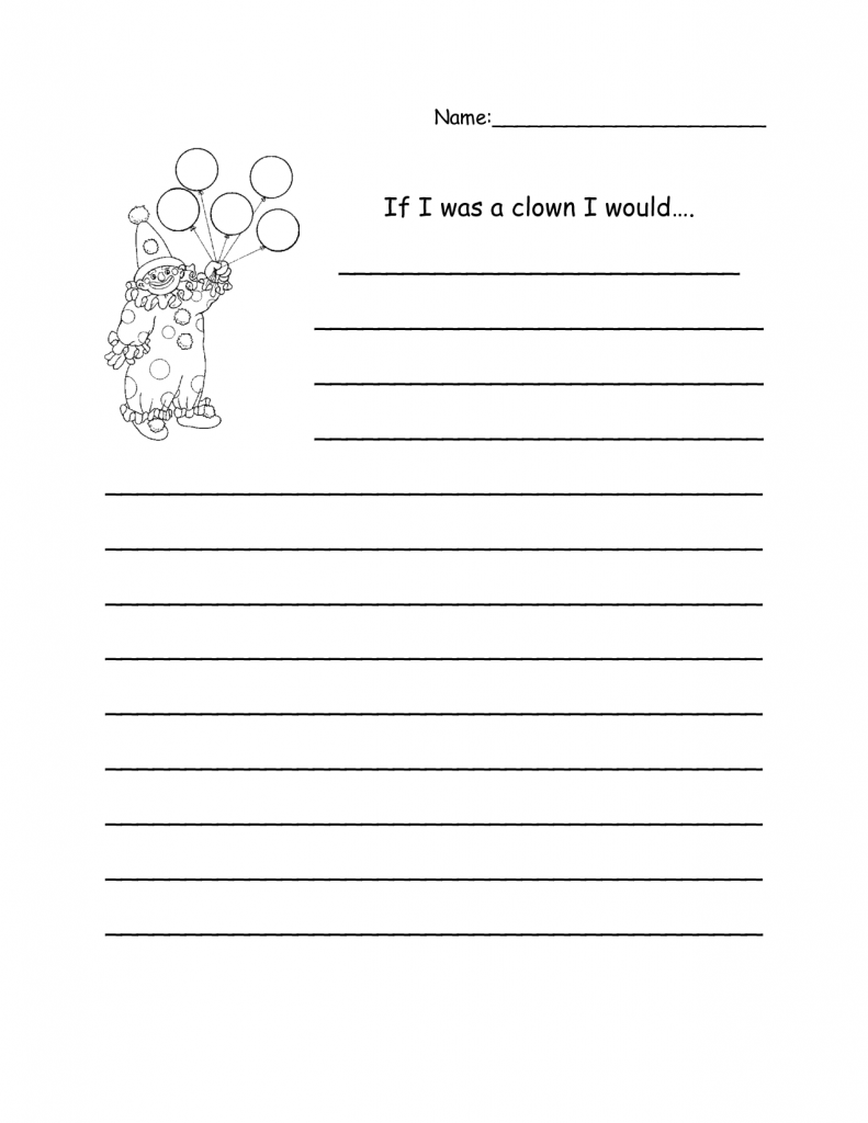 - 1st Grade English Worksheets Educational Coloring Pages