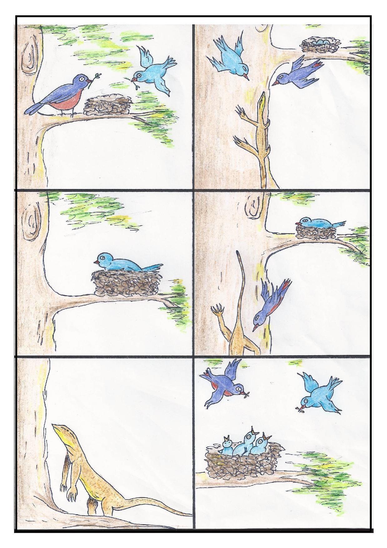 - 3rd Grade Reading Comprehension Worksheets Events Worksheets On
