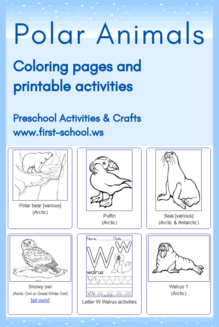 ABC Alphabet Coloring Sheets - ABC Lion - Animal coloring page ... | 1120x750
